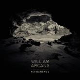 william-arcane-permanence-pictures-music-cover