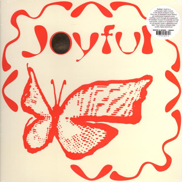 andras-joyful-lp-beats-in-space-cover