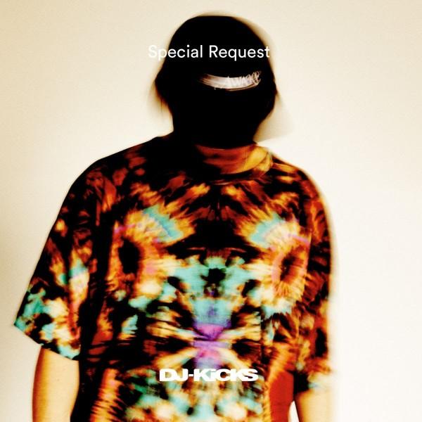 special-request-special-request-dj-kicks-lp-k7-cover