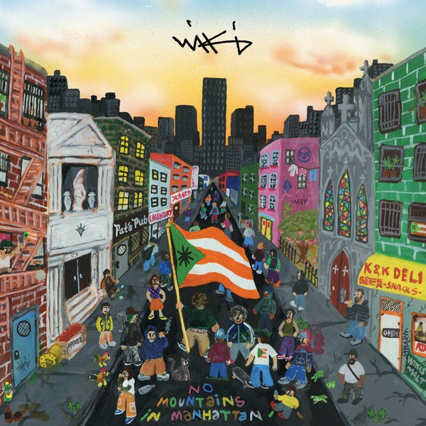 wiki-no-mountains-in-manhattan-lp-xl-recordings-cover