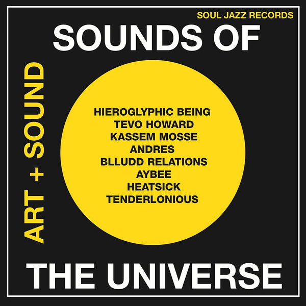 various-artists-sounds-of-the-universe-art-sound-lp-record-b-soul-jazz-cover