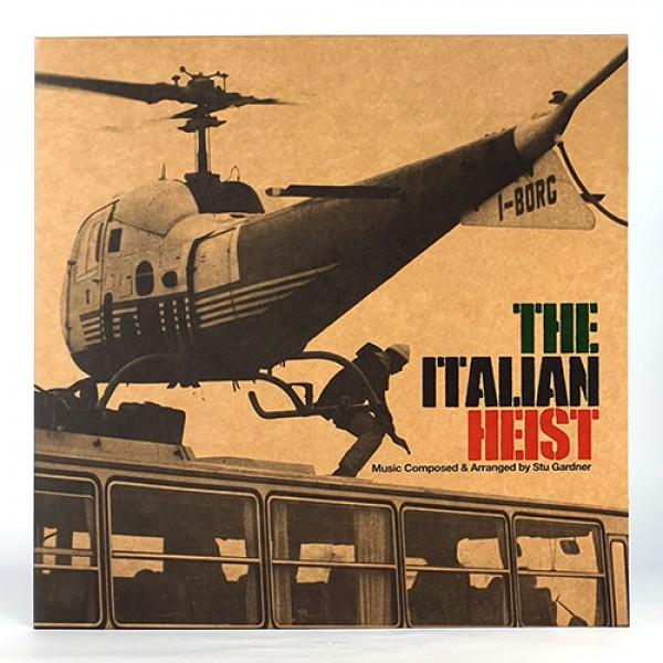 stu-gardner-the-italian-heist-ost-lp-gardner-cover