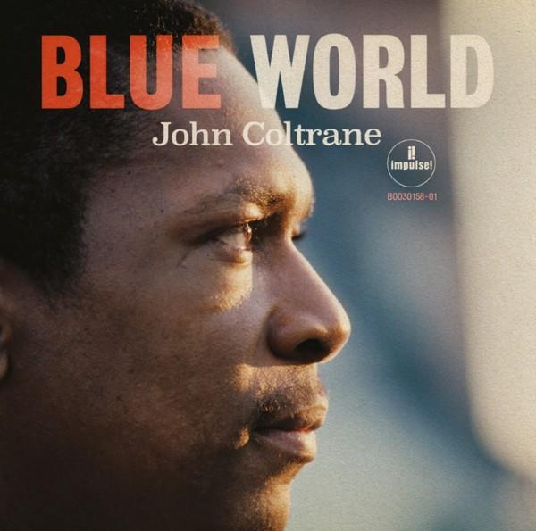 john-coltrane-blue-world-lp-impulse-cover