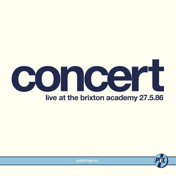 public-image-limited-pil-live-at-brixton-academy-1986-lp-umc-cover
