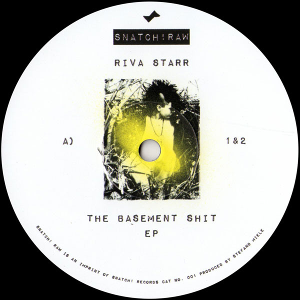 riva-starr-the-basement-shit-ep-skream-remix-snatch-raw-cover