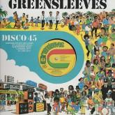 wailing-souls-kingdom-rise-kingdom-fall-greensleeves-records-cover