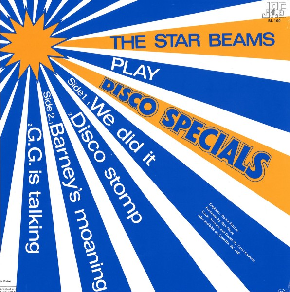 the-star-beams-play-disco-specials-lp-mr-bongo-cover