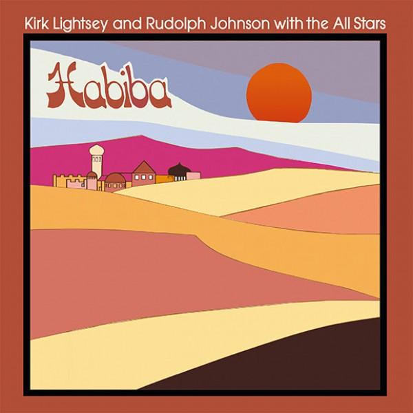kirk-lightsey-and-rudolph-johnson-with-the-all-stars-habiba-lp-outernational-sounds-cover