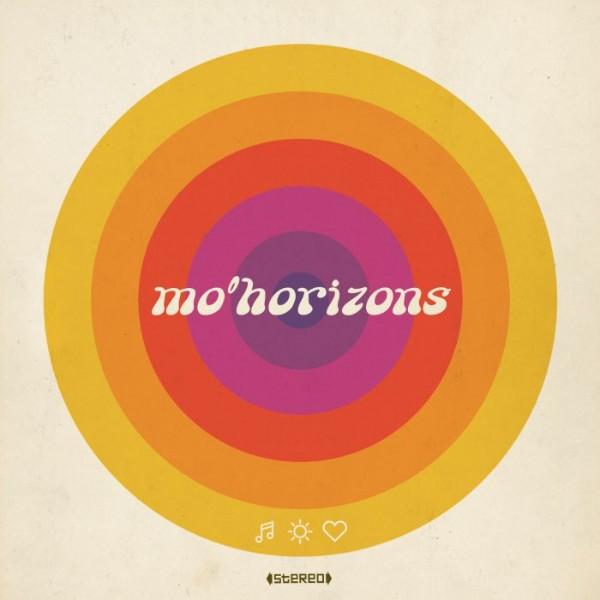 mo-horizons-music-sun-love-lp-agogo-records-cover