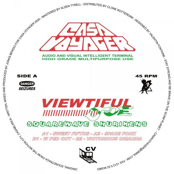 viewtiful-joe-squarewave-shurikens-casa-voyager-cover