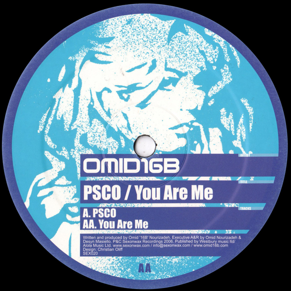 omid-16b-psco-you-are-me-sex-on-wax-cover