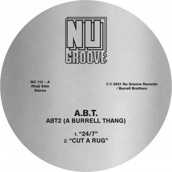 abt-abt2-a-burrell-thang-nu-groove-cover