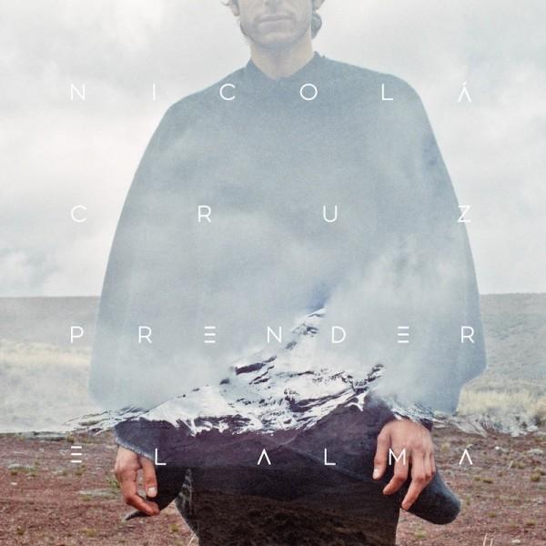 nicola-cruz-prender-el-alma-cd-zzk-records-cover