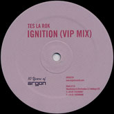 tes-la-rok-ignition-vip-mix-intanationalz-argon-cover