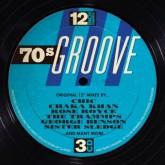 various-artists-70s-groove-3cd-12-inch-dance-rhino-records-cover