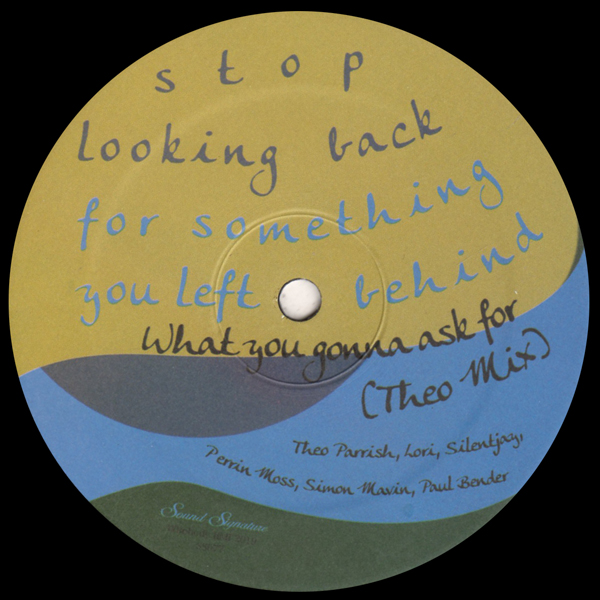 theo-parrish-dego-what-you-gonna-ask-for-sound-signature-cover