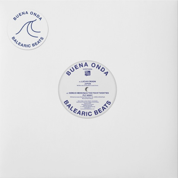 various-artists-buena-onda-balearic-beats-vinyl-sampler-hell-yeah-cover