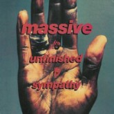 massive-attack-unfinished-sympathy-virgin-records-cover