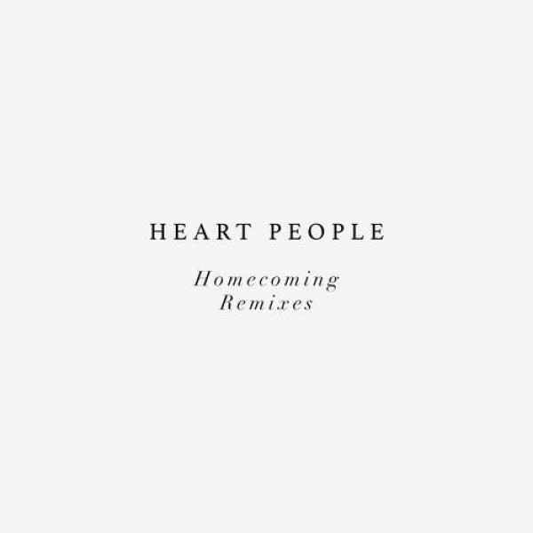heart-people-homecoming-remixes-ep-andrew-weatherall-tolouse-low-trax-mr-tc-remixes-hole-in-the-sky-cover