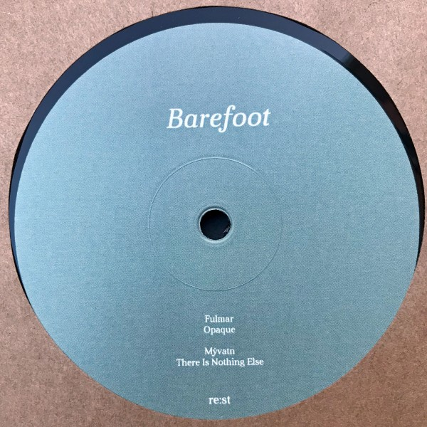 barefoot-fulmar-ep-rest-cover