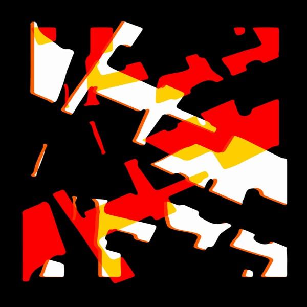 digital-rain-systems-digital-rain-systems-vol-1-cassette-pre-order-pacific-rhythm-cover