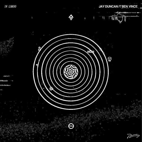 jay-duncan-feat-ben-vince-in-limbo-ricardo-villalobos-remix-phantasy-sound-cover
