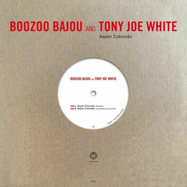 boozoo-bajou-and-tony-joe-white-aspen-colorado-pilotton-cover