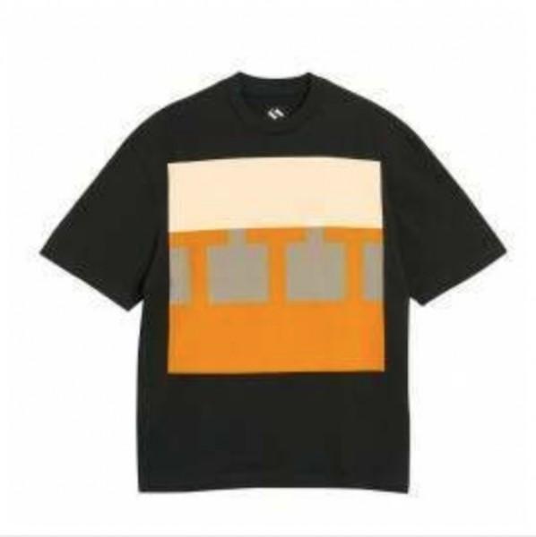 trilogy-tapes-ttt-block-t-shirt-black-large-trilogy-tapes-cover