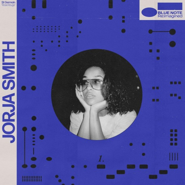 jorja-smith-ezra-collective-rose-rouge-footprints-limited-edition-repress-pre-order-decca-cover