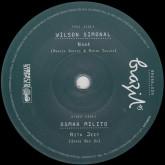 wilson-simonal-osmar-milito-nana-rita-jeep-mr-bongo-brazil-45-cover