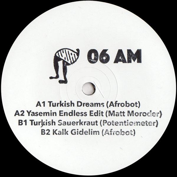 afrobot-matt-moroder-potentiometer-06am-am-cover