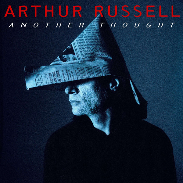 arthur-russell-another-thought-lp-2021-reissue-pre-order-be-with-records-cover