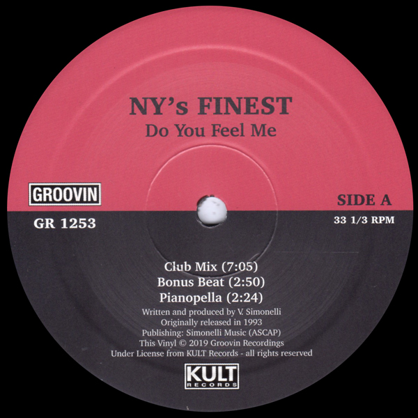 nys-finest-do-you-feel-me-groovin-recordings-cover