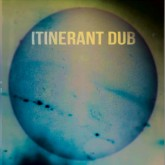 itinerant-dubs-spirit-in-the-underwold-itinerant-dubs-cover