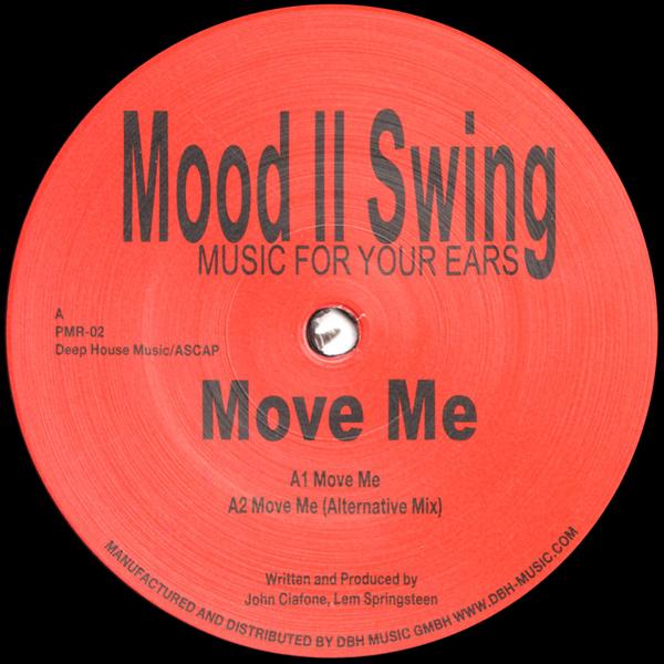 mood-ii-swing-music-for-your-ears-move-me-call-me-dj-duke-remix-standard-black-vinyl-power-music-cover