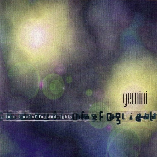 gemini-in-and-out-of-fog-and-lights-lp-peacefrog-cover