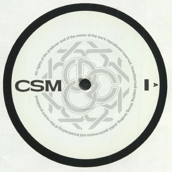 selway-untitled-ep-csm1-csm-cover