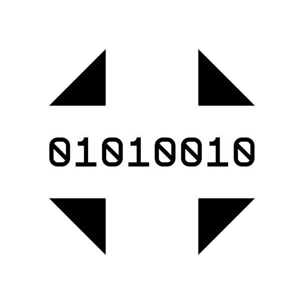 noumen-obscurium-lp-central-processing-unit-cover