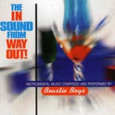 beastie-boys-the-in-sound-from-way-out-lp-grand-royal-cover