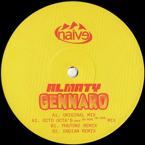 almaty-gennaro-octo-octa-photonz-and-endian-remixes-naive-cover