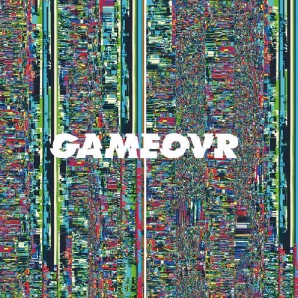 sasha-gameovr-cassy-la-fleur-remixes-watergate-cover