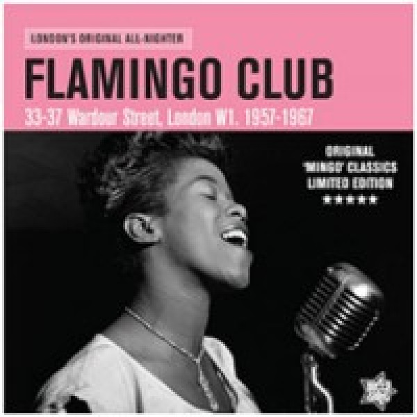 various-artists-flamingo-club-londons-original-all-nighter-lp-outta-sight-cover