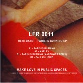 remi-mazet-paris-is-burning-man-power-remix-love-fever-cover