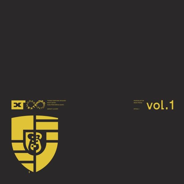 modeselektor-mean-friend-vol-1-monkeytown-records-cover