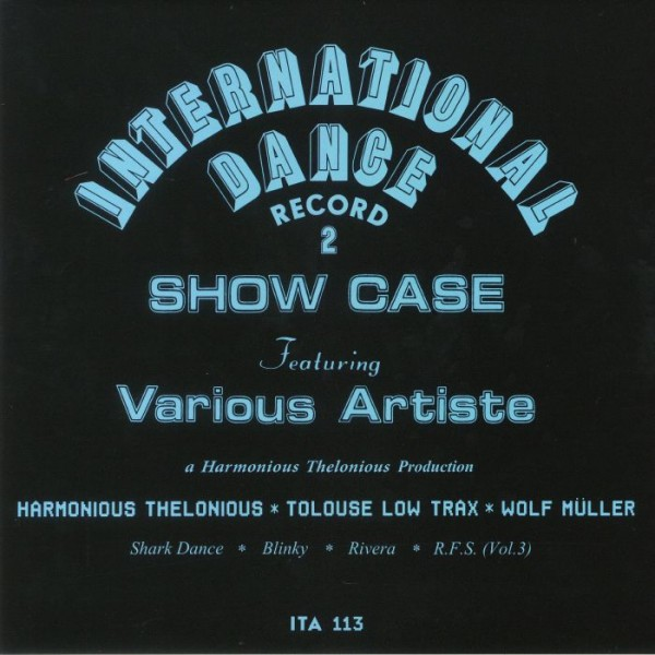 harmonious-thelonious-international-dance-record-2-feat-tolouse-low-trax-wolf-muller-remixes-italic-cover