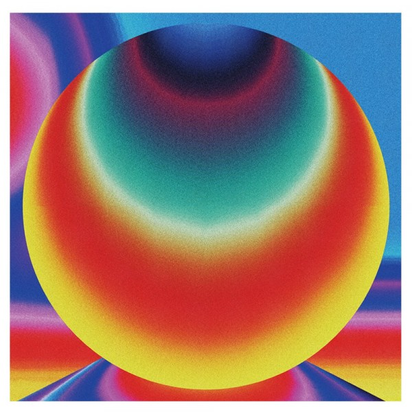 various-artists-masa001-masa-series-cover