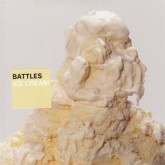 battles-ice-cream-feat-matthias-aguayo-warp-cover