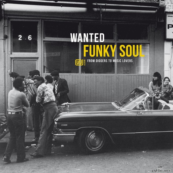 various-artists-wanted-funky-soul-lp-pre-order-wagram-cover