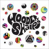 wooden-shjips-back-to-land-lp-thrill-jockey-cover