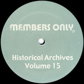 members-only-historical-archives-volume-15-members-only-cover